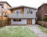 4094 W 19th Avenue, Vancouver image