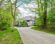 10480 Carriage  Trail, Indian Hill image