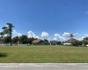 845 Waterton Ave., Myrtle Beach image