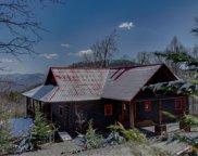 300 Bee Gum Ridge, Almond image