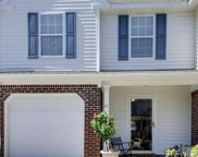 47 Pond View Dr. Unit 47, Pawleys Island image