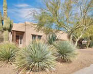 14074 E Geronimo Road, Scottsdale image