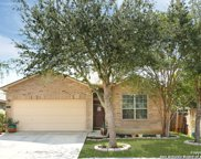 504 Starling Creek, New Braunfels image