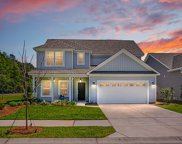 1506 Dawn Mist Way, Charleston image