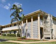 1721 NW 20th Avenue Unit #202, Delray Beach image