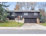 1847 24th Ave Ct, Greeley image