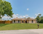 1699 Tolley Terrace, Palm Bay image
