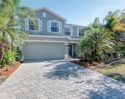 11014 River Trent  Court, Lehigh Acres image