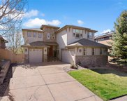 10815 Glengate Circle, Highlands Ranch image