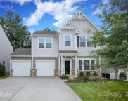 8028 Tricia Pointe  Place, Indian Land image