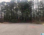 6477 Lexington Oaks Ln Unit 406, Trussville image