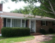 502 Calhoun Rd., Myrtle Beach image