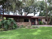 1221 GALAPAGOS AVE S, Jacksonville image