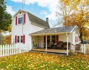 15518 47th Street, Grand Junction image
