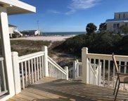 848 W Gulf Beach Dr, St. George Island image