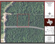 Tract 2A Mountain View Rd, Lufkin image