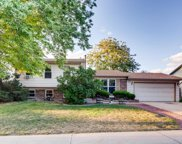16005 East Warren Place, Aurora image