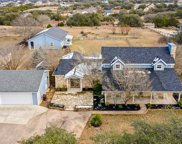 1003 Hidden Hills Drive, Dripping Springs image
