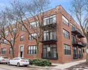 1670 N Claremont Avenue Unit #102, Chicago image