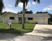 1800 Len Drive, North Palm Beach image