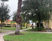 8582 Bay Lilly Loop, Kissimmee image