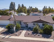 4506 Fort Worth Drive, Simi Valley image