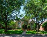 6636 Gretchen Lane, Dallas image