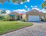 805 Reef Point Cir, Naples image