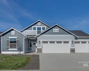 3090 W Silver River St., Meridian image
