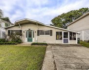 407 21st Ave. N, North Myrtle Beach image