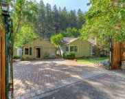 1551 Adobe Canyon Road, Kenwood image