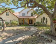 4100 W State Highway 46, New Braunfels image