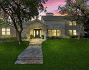 300 Autumn Lane, Dripping Springs image