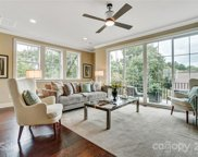 1237 Cotswold  Place, Charlotte image