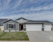 2281 N Penny Lake Ave, Star image