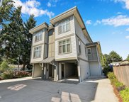 944 Dunford  Ave Unit #102, Langford image