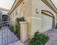 13121 N Northstar Drive, Fountain Hills image