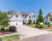 709 Galleria Dr  Drive, Williamstown image