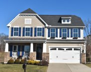 7964 Valley Crossing  Drive, Colerain Twp image