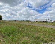 12020 Interstate 10 E, San Antonio image
