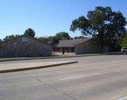 370 W Main Street, Lewisville image