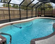 1449 Byron  Road, Fort Myers image