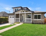 1522 Elevation Rd, Old Town image