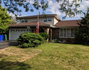 15 Ruggles Court, Orland Park image