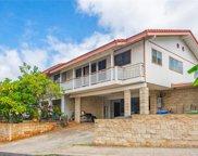 1021 Luapele Drive, Honolulu image