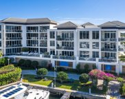 2700 Donald Ross Road Unit #211, Palm Beach Gardens image