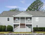2702 S 17th Street Unit #A, Wilmington image