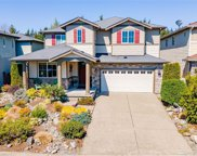 25526 SE 275th Place, Maple Valley image