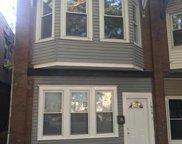1610 E State   Street, Hamilton image