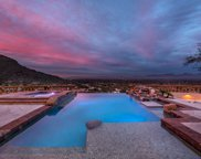 6101 E Hummingbird Lane, Paradise Valley image